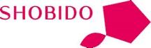 SHOBIDO Corporation
