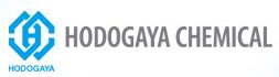 Hodogaya Chemical Co.,Ltd.