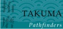 TAKUMA (Pathfinders) Series