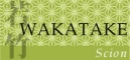 WAKATAKE (Scion) Series